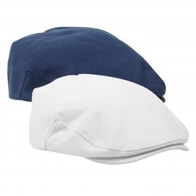 Picture of GATSBY BERET