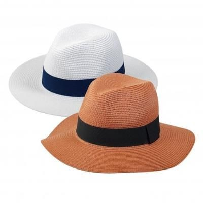 Picture of FEDORA HAT