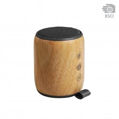 Picture of WOODSPEAK BT SPEAKER