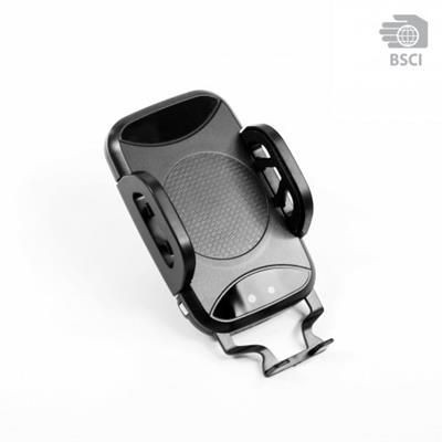 Picture of INDUCTION CHARGER 10W with Car Phone Stand