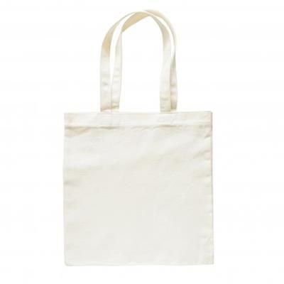 Picture of HEAVY TOTE BAG - SHOPPER TOTE BAG