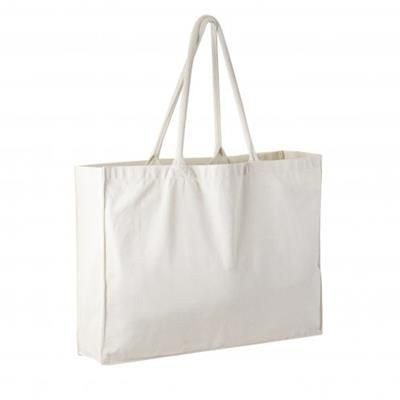 Picture of KORDY SHOPPER TOTE BAG
