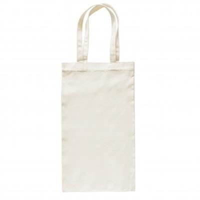 Picture of BAGAPIN BREAD BAG