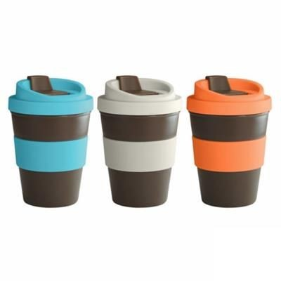 Picture of CUP ME 240ML LEAKPROOF MUG