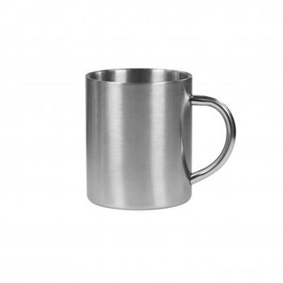 Picture of INOXIMU 350ML DOUBLE WALL CUP
