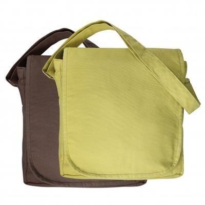 Picture of VERITY SHOULDER BAG