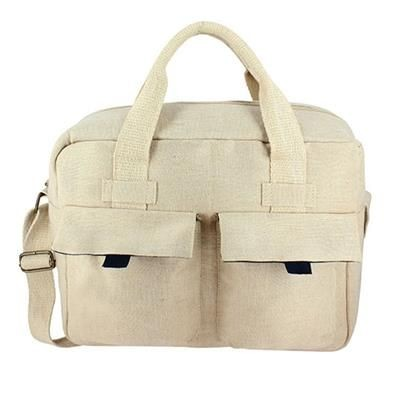 Picture of RAJEEV BRIEFCASE