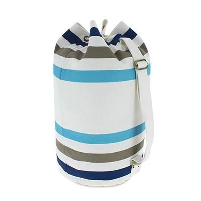 Picture of BIO MARINE BEACH BAG