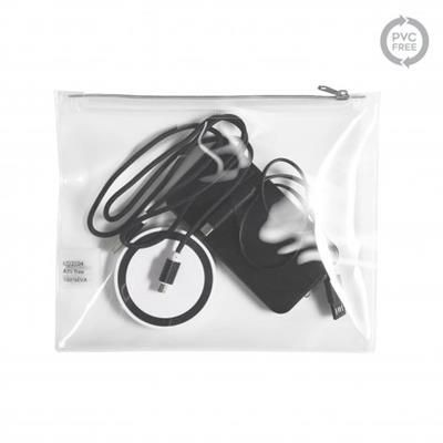 Picture of EVANITY TOILETRIES BAG