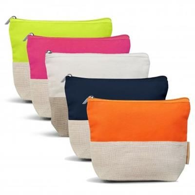 Picture of TODAY TRAVEL OR COSMETICS POUCH