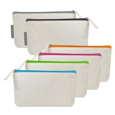 Picture of BIUTIFULDAY TRAVEL OR COSMETICS POUCH
