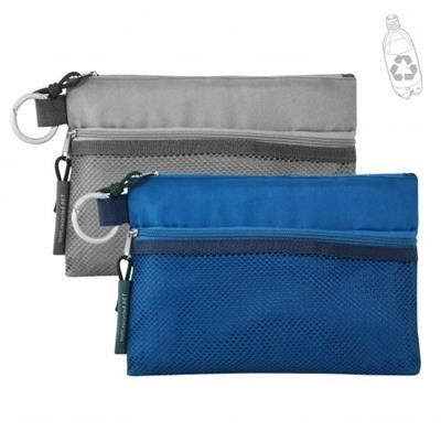 Picture of KEYPOUCH TRAVEL POUCH