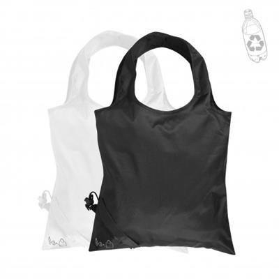 Picture of SHOPLI SMALL FOLDING SHOPPER TOTE BAG
