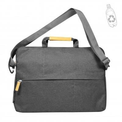 Picture of EASYWEAR COMPUTER BAG