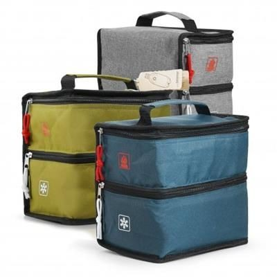 Picture of COMBYMIAM ISOTHERM BAG