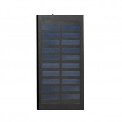 Picture of SUNPOWER HYBRID MOBILE CHARGER