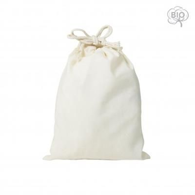 Picture of LILIPOUCH POUCH with Double Cord