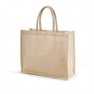 Picture of KABA JUCO BAG