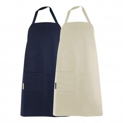 Picture of FAIRCOOK APRON