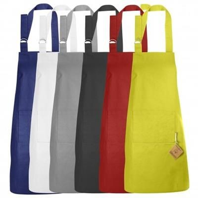 Picture of MASTER COOK APRON