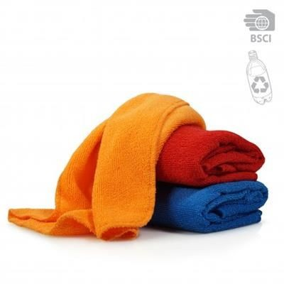 Picture of GYMTO SPORTS TOWEL