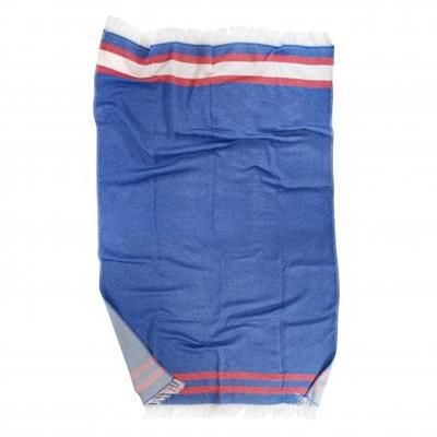 Picture of CITIZENBLUE TOWEL
