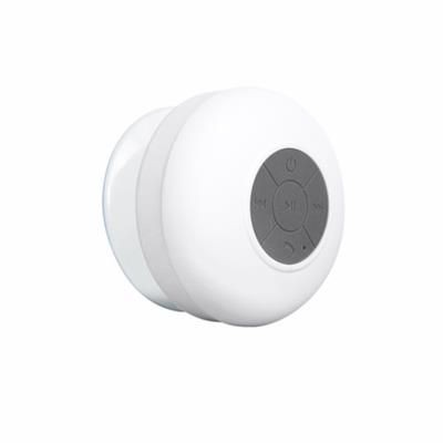 Picture of SHOWER GROOVE SPEAKER