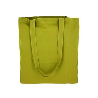 Picture of SHOPPER BAG with Long Handles