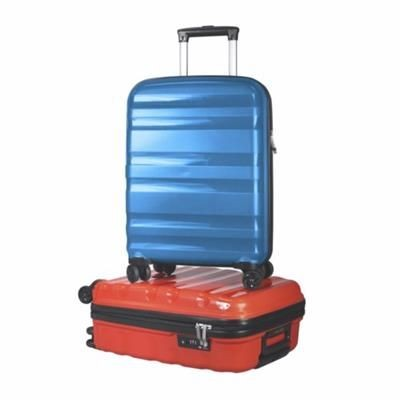 Picture of UNBREAK LIGHTWEIGHT CABIN SUITCASE
