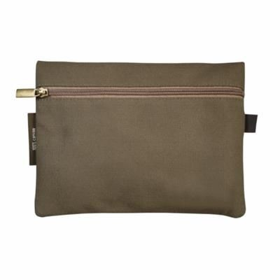 EVERYDAY TRAVEL COSMETICS POUCH