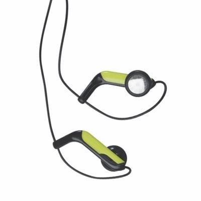 Picture of RUN RUN ME-U-ZIK RADIO REMOTE CONTROLLED HEADPHONES
