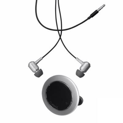 Picture of ANY CLIP-ON BLUETOOTH 3