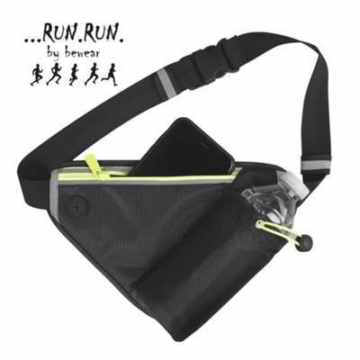 Picture of RUN RUN BOTTLE STRAP