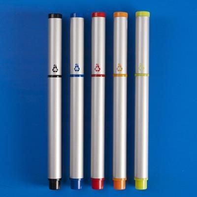 Picture of ALLUBALL BALL PEN