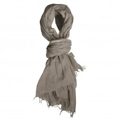 Picture of RITU NOMADIC SCARF