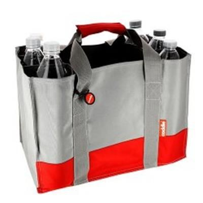 Picture of CADDIE SMART BAG