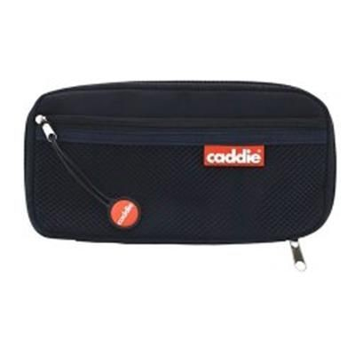 Picture of CADDIE WALLET FOR COUPONS