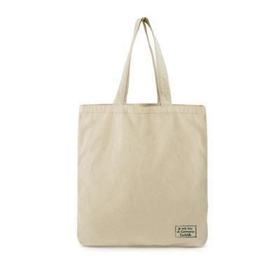 Picture of FAIR-SHOPPER SHOPPER BAG