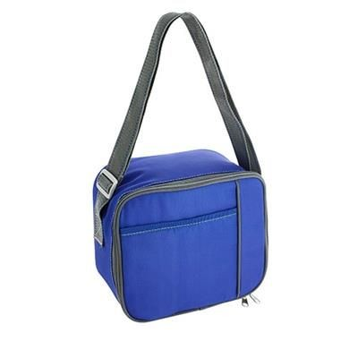Picture of HOTCOOLER II ISOTHERM LUNCH BAG