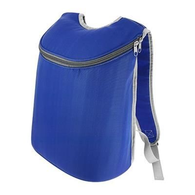 Picture of HOTCOOLER III ISOTHERM BACKPACK RUCKSACK