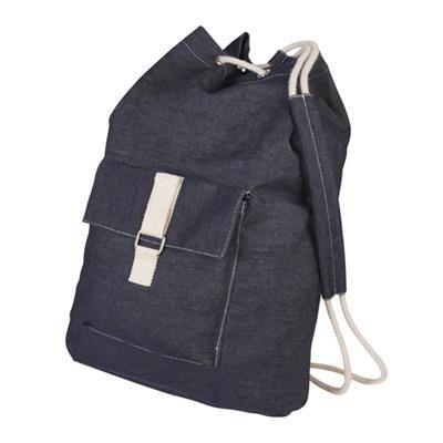 Picture of INDIGOMAR KIT BAG