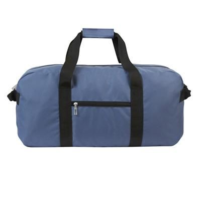 Picture of REBORN SPORTS AND TRAVEL BAG