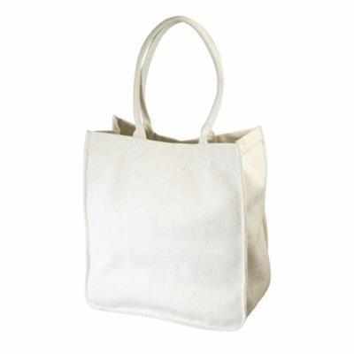 Picture of RENAISSANCE SHOPPER TOTE BAG