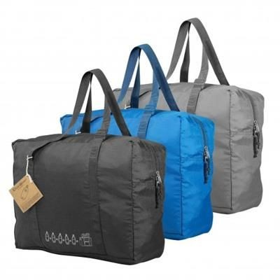 Picture of KEYFLY FOLDING TRAVEL BAG