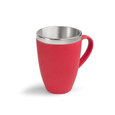 Picture of MUGLISH 400ML MUG