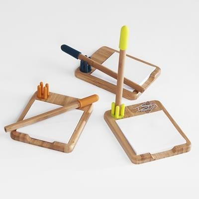 Picture of BAMOFF STATIONERY SET