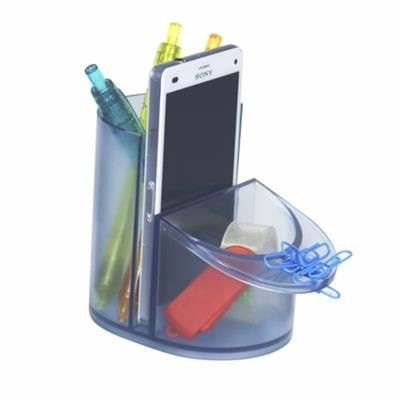 Picture of RSET-EXCLU DESK TIDY ORGANIZER & MOBILE PHONE HOLDER