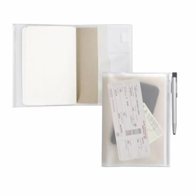 Picture of EVANITY A4 NOTE PAD