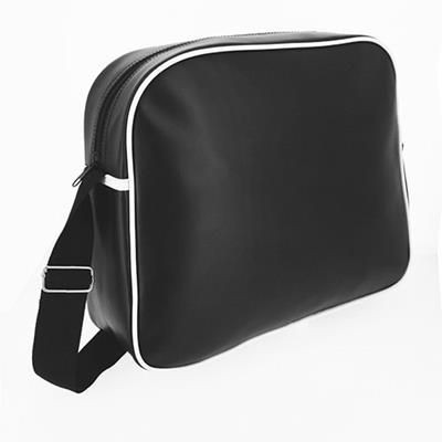 Picture of BAG with Zip Inside Pocket