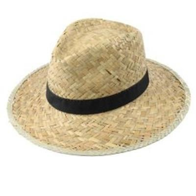 Picture of CLYDE HAT